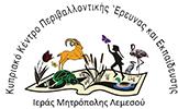 kykpee-logo