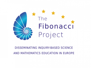 Fibonacci_logo_website copy