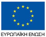 logo_ee (1)