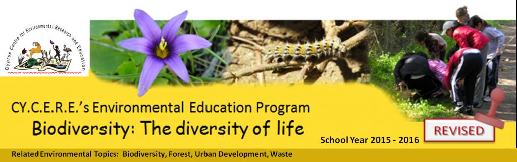 heading_biodiversity_eng