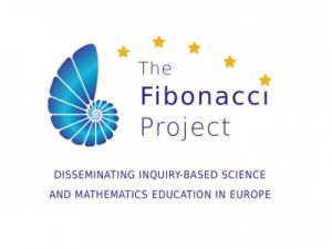 Fibonacci_logo_website copy