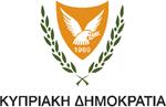 logo_kipriaki_dimokratia
